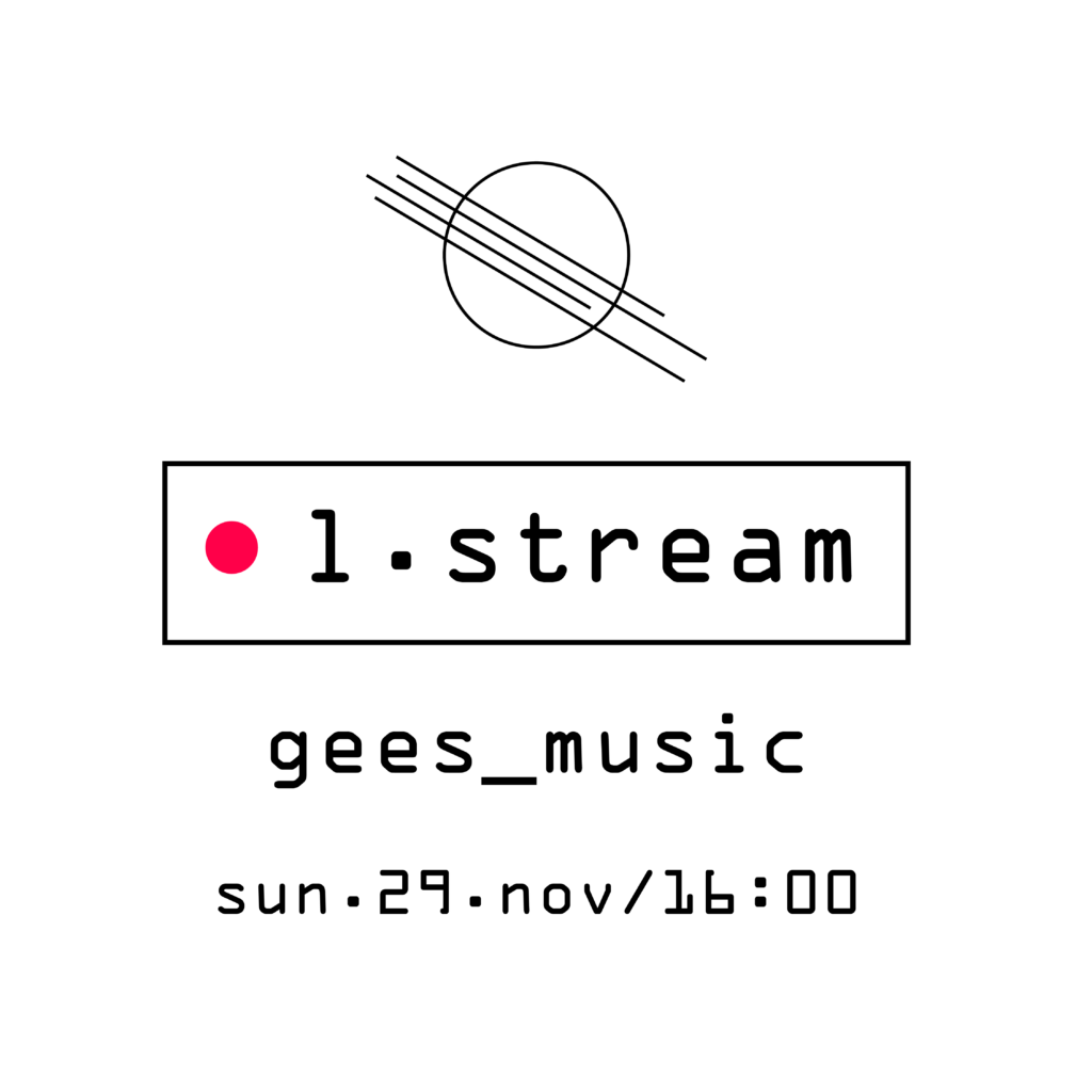 streaming_event_11-02