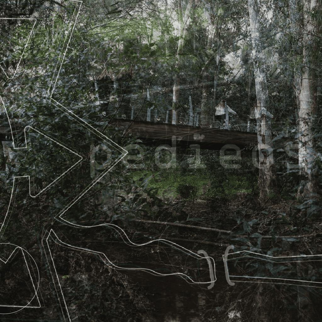 pedieos_river-03